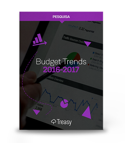 Budget Trends 2016-2017