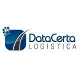 09-Datacerta-Logistica