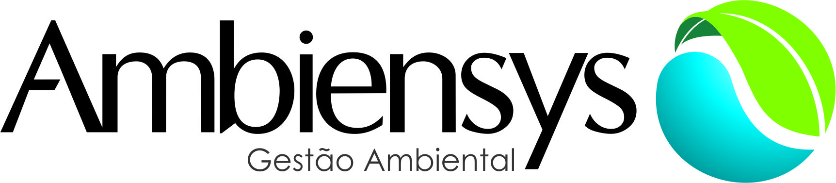 ambiensys