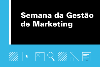 Banner Semana da Gestão de Marketing